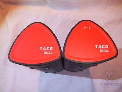 taco10