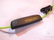 mixcder10