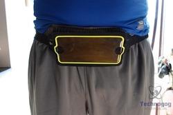 Hip Belt 20