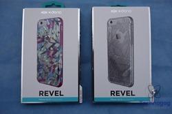 Revel 01