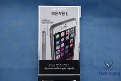 Revel 05