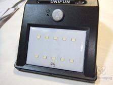unisolar5