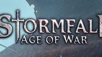 stormfall1