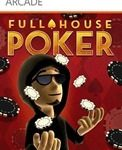 Full_House_Poker_boxshot