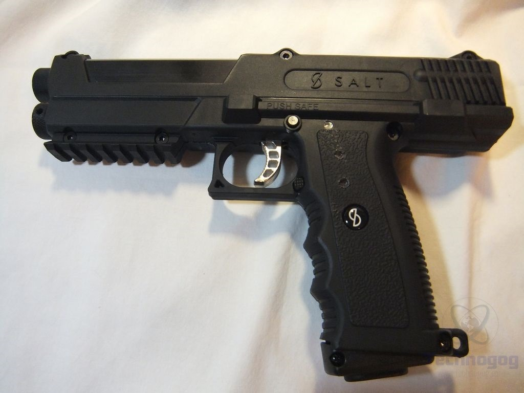 a weapon for self defense For self defense instruments, products & self defense tools for women, consider tiger lady as the very best in the business.