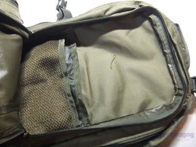 molle10