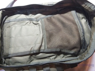 molle12