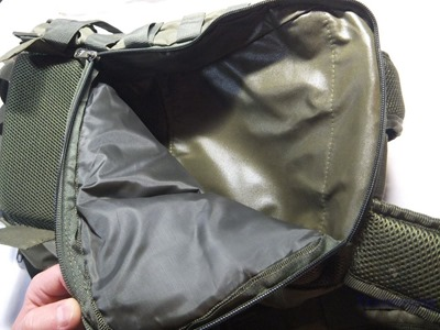 molle13