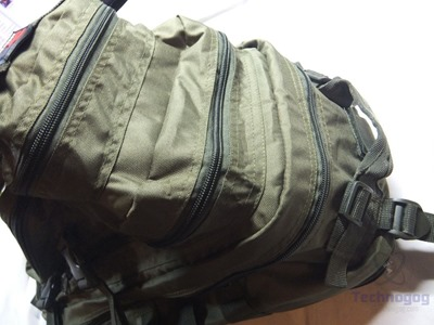 molle4
