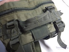 molle5