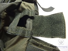 molle6