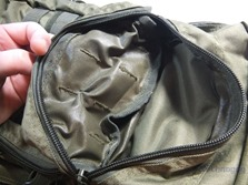 molle8