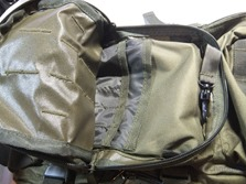 molle9