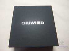 chuwi1