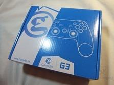 gamesir1