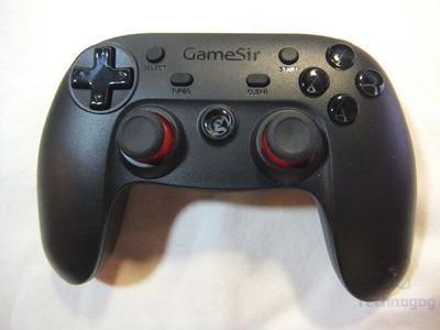 gamesir4