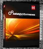 AIDA64_XE_BOX_530