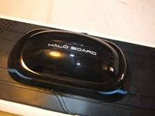 haloboard4