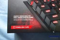 HyperX Alloy FPS 02