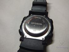 apson7