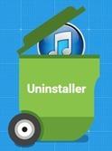 mac cleaner 4