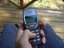 Console mobile 2