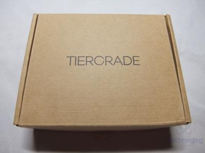 tiergradeusb1