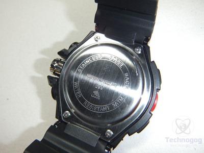 jscwatch10