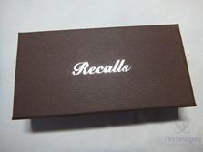 recallblackmetal2