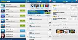 how-to-install-William-Hill-Android-App