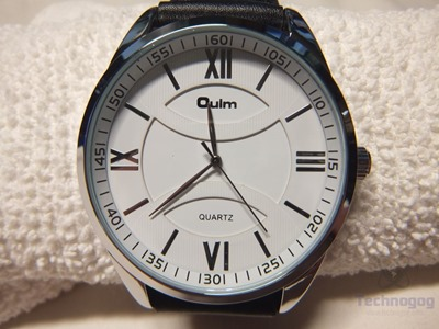 oulmwatch5