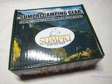 sumprisaw1