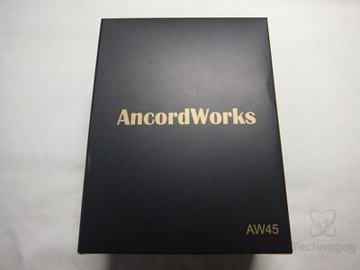 ancord1