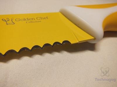 goldchef19