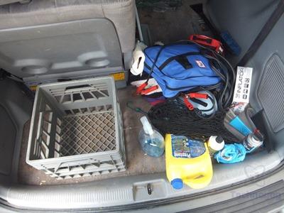 trunk12