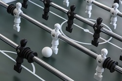 foosball-table-2504130_1280