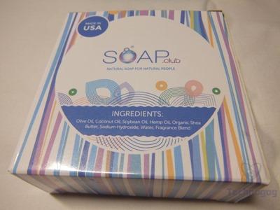 soapclub2