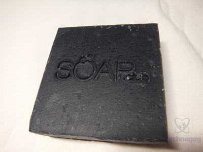 soapclub3