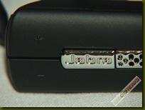 DSCF6106