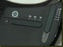 DSCF6305