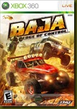 Baja Cover 1
