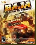 Baja Cover 2