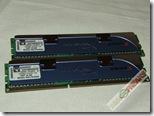 DSCF6130