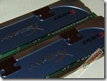 DSCF6134