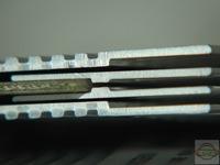 DSCF7239