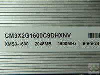 DSCF7241