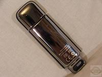 DSCF8862