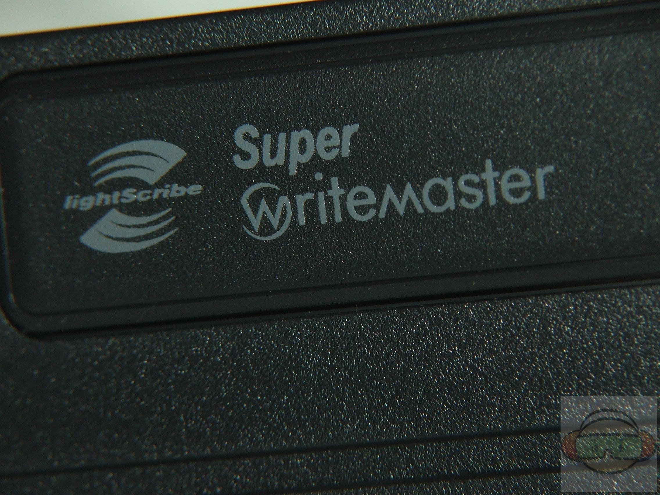 SAMSUNG SUPER WRITEMASTER SPEED PLUS 64BIT DRIVER DOWNLOAD