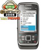 blackberry-bold-9000.969657