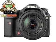 pentax-k20d